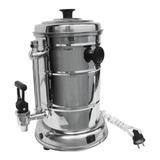 Greca Cafetera Capacidad Para 10 Tintos Eléctrica Nueva Café