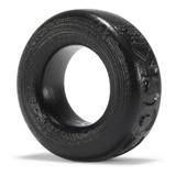 Oxballs Atomic Jock Cock Ring, Negro, 55gram