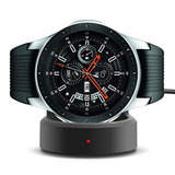 Yawenner Samsung Galaxy Watch Charger Stand,