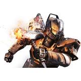 Destiny +the Taken King + Expancion 1 Y 2 Juego Digital Ps3