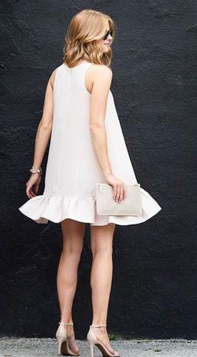 Vestidos para mujer Limonni LI050 Cortos Casuales Fiesta