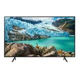 LG Tv 55 139cm 55uk6200 4k-uhd Internet
