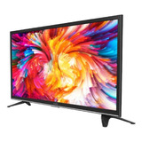 Televisor Kalley 22'' 55cm Led22fhdf T2