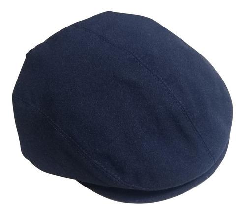 b9fe355a0892 Boina Inglesa Beret Color Gorro Sombrero Para Niños Bebes, Compra y Venta