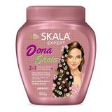 Skala Dona - g a $36
