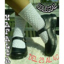 cab07b41 Busca zapato escolar con los mejores precios del Colombia en la web ...