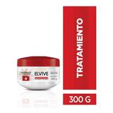 Tratamiento Elvive Reparación 5 - g a $43
