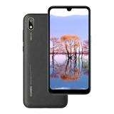Celular Libre Huawei Y5 2019 / 32gb / 2ram / 13mp Smartphone