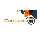 Importaciones Compras Internet Usa China Ebay Amazon Online