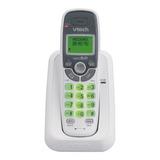 Telefono Inalambrico Vtech Cs6114 Dect 6.0 Nuevo En Caja