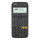 Calculadora Cientifica Fx-350la X Classwiz Casio
