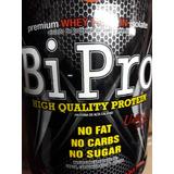 Bi Pro X 2 Lb Upn Whey Hydrolized + Envio Gratis