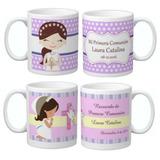 Mugs Personalizado Recordatorio Empresas Eventos