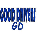 Cursos De Conducción, Refuerzos Y Licencias De Conducción
