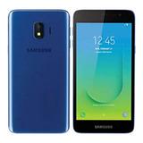 Samsung Galaxy J2 Core 16 Gb Android Oreo Dual Sim 4g Lte.