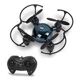 Mini Drone Wifi Con Cámara Espia +envio Gratis