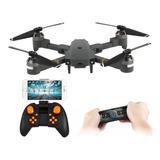 Drone Attop-xt1 100mts Estabilizador Vuelo Envió Gratis Ofer