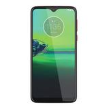 Motorola Moto G8 Play 4g