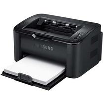 Reset Samsung Ml-1670, 1675 V.04 - 07