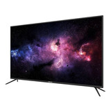 Televisor Smartv 32  Caixun Tdt Led Garantia 2 Años
