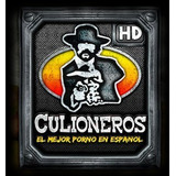 16 Videos Culioneros Enteros Completos Xxx - Lea Descripción