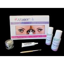 Maquillaje Para Ojos Otros Productos Otras Marcas Con Los
