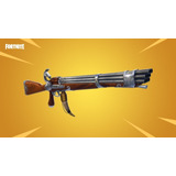 Fortnite Salva El Mundo Armas 130 Full