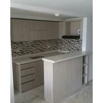 Muebles de Cocina Cocinas Integrales con los mejores precios ...