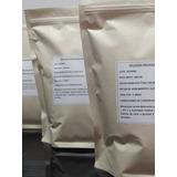 Celulosa Microcristalina Avicel Ph 101