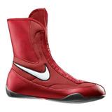Botas Boxing Nike Hombre 100% Original Importacion