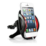 Abco Tech Air Vent Smartphone Car Mount With