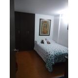 Vende Apartamento En El Saenz
