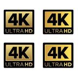 110 Estrenos Digital 4k Ultra Hd 2160p