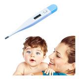 Termometro Oidos Bebes Medico Veterinario
