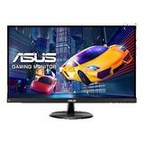 Monitor Gamer Asus Vp249qgr Ips 144hz 1ms Full Hd