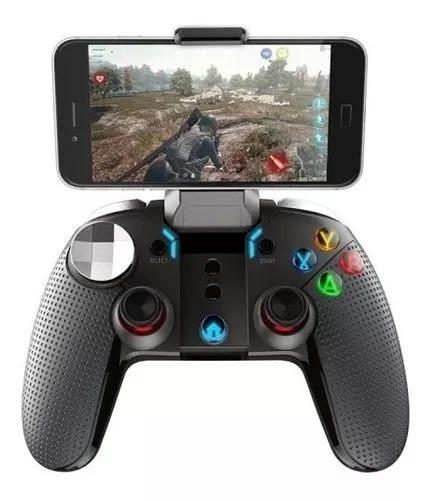 Control Ipega 9099 Gamepad Para Celular,tv Box,pc,ps3