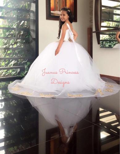 Vestidos primera comunion mercadolibre colombia
