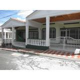 Vendo Casa Girardot, 3 Hab. 2 Baños, Conjunto, Ganga