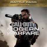 Call Of Duty Modern Warfare Pase Batalla+50 Juegos Offline