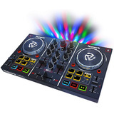 Numark Party Mix Controlador Dj Envio Inmediato