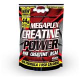 Megaplex Creatine Power 10lb - L a $9950