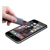 Vidrio Templado Barato Cualquier Ref iPhone X Mayor Y Detal