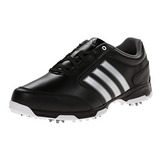 adidas Zapatos Para Golf Pure 360 Lite Para Hombres