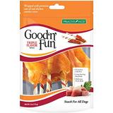 Good X26 39 N  X26 39 Fun Healthy Hide Triple