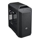 Chasis Cooler Master Case Pro 3 Black.