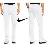 Pantalón Nike Golf Dri Fit 100% Original adidas Under Jordan