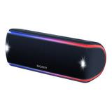 Parlante Portátil Sony Extra Bass Con Bluetooth -srs-xb31