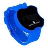 Reloj Digital Resistente Al Agua Lee Descripción