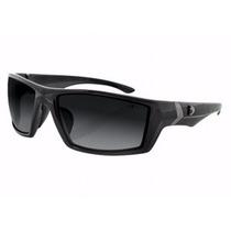 Gafas Seguridad Balistic Bobster Whiskey Ansiz87 Polarizadas