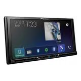 Pioneer Dmh-z5150bt Radio Bluetooth 2din Car Play Android